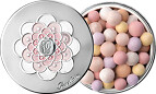 GUERLAIN Meteorites Pearls 30g 03 - Medium