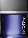 Michael Kors For Men Extreme Speed Eau de Toilette Spray 70ml