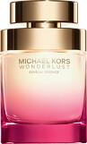 Michael Kors Wonderlust Sensual Essence Eau de Parfum Spray 100ml