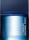 Michael Kors Extreme Sky Eau de Toilette Spray 70ml