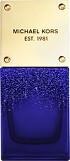 Michael Kors Mystique Shimmer Eau de Parfum Spray 30ml