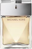 Michael Kors Women Eau de Parfum Spray