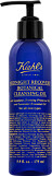 Kiehl's Midnight Recovery Botanical Cleansing Oil 1755ml