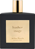 Miller Harris Leather Rouge Eau de Parfum Spray 100ml