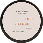 Miller Harris Rose Silence Body Cream 175ml