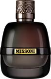 Missoni Pour Homme Eau de Parfum Spray 100ml