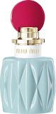Miu Miu Eau de Parfum Spray 50ml