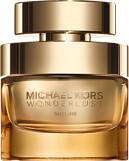 Michael Kors Wonderlust Sublime Eau de Parfum Spray 50ml