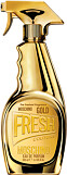 Moschino Gold Fresh Couture Eau de Parfum Spray 100ml