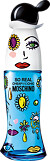 Moschino So Real Cheap And Chic Eau de Toilette Spray 50ml