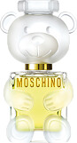 Moschino Toy 2 Eau de Parfum Spray 50ml