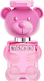 Moschino Toy 2 Bubble Gum Perfumed Hair Mist 30ml