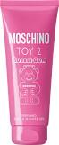 Moschino Toy 2 Bubble Gum Perfumed Bath & Shower Gel 200ml