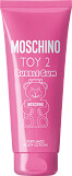 Moschino Toy 2 Bubble Gum Perfumed Body Lotion 200ml