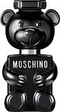 Moschino Toy Boy Eau de Parfum Spray 50ml