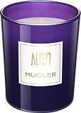 Mugler Alien Scented Candle 180g