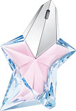 Mugler Angel Eau de Toilette Spray 50ml