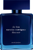 Narciso Rodriguez For Him Bleu Noir Eau de Parfum Spray 100ml