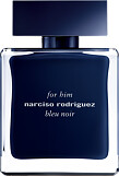 Narciso Rodriguez For Him Bleu Noir Eau de Toilette Spray 100ml