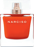 Narciso Rodriguez Narciso Rouge Eau de Toilette Spray 50ml