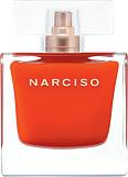 Narciso Rodriguez Narciso Rouge Eau de Toilette Spray 50ml