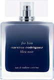 Narciso Rodriguez For Him Bleu Noir Eau de Toilette Extreme Spray