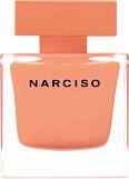 Narciso Rodriguez Narciso Ambree Eau de Parfum Spray 50ml