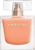 Narciso Rodriguez Narciso Eau Neroli Ambree Eau de Toilette Spray 50ml