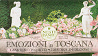 Nesti Dante Emozioni in Toscana Garden In Bloom Soap 250g