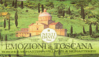 Nesti Dante Emozioni in Toscana Villages & Monasteries Soap 250g