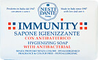 Nesti Dante Immunity Hygienizing Soap With Antibacterial 150g