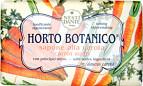 Nesti Dante Horto Botanico Carrot Soap 250g