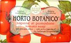 Nesti Dante Horto Botanico Tomato Soap 250g
