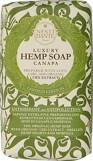 Nesti Dante Luxury Hemp Soap 250g