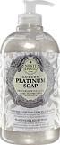 Nesti Dante Luxury Platinum Liquid Soap 500ml