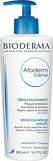 Bioderma Atoderm Creme - Ultra-Nourishing Cream 500ml