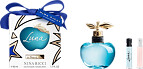 Nina Ricci Luna Eau de Toilette Spray 50ml - Collector's Edition