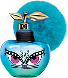 Nina Ricci Luna Monsters Edition Eau de Toilette Spray 50ml