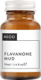 NIOD Flavanone Mud 50ml