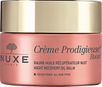 Nuxe Creme Prodigieuse Boost Night Recovery Oil Balm 50ml