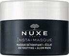 Nuxe Insta-Masque Detoxifying and Glow Mask 50ml