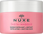 Nuxe Insta-Masque Exfoliating and Unifying Mask 50ml