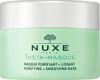 Nuxe Insta-Masque Purifying and Smoothing Mask 50ml