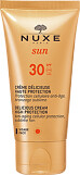 Nuxe Sun Delicious Cream for Face SPF30 50ml