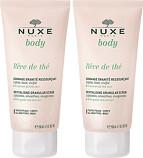 Nuxe Body Reve de the Revitalising Shower Gel Duo 2 x 200ml
