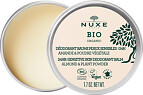 Nuxe Organic 24HR Sensitive Skin Deodorant Balm 50g