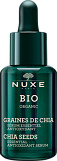 Nuxe Organic Essential Antioxidant Serum 30ml