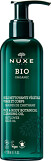 Nuxe Organic Face & Body Botanical Cleansing Oil 200ml