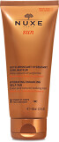 Nuxe Sun Hydrating Enhancing Self Tan 100ml