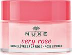 Nuxe Very Rose Lip Balm 15g